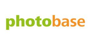 PhotoBase Logo